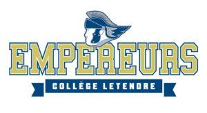 logo-bleu-emps
