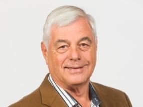 Jean-Robert Boisjoly
