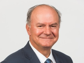 Gilles Brunet