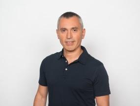 Emanuel Tortorici