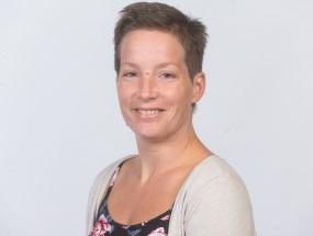 Karine Martin