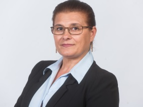 Nicoleta Pirvu
