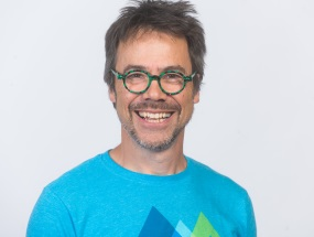 Sébastien Provencher