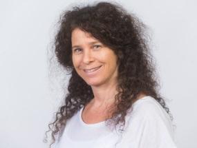 Marie-Claude Leclair
