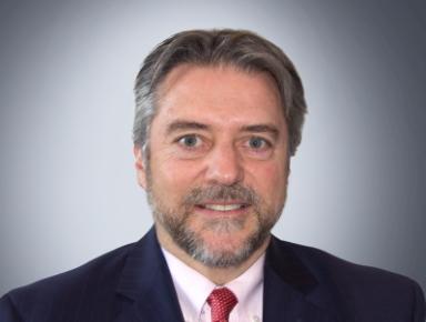 Alain Houde