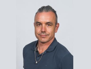 Éric Brindle